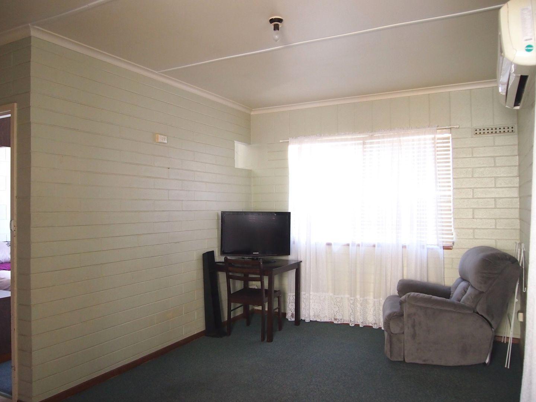 5/89 Marks Street (access via Mica Lane), Broken Hill NSW 2880, Image 1