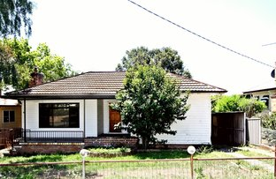 Picture of 34 Forbes Street, Muswellbrook NSW 2333