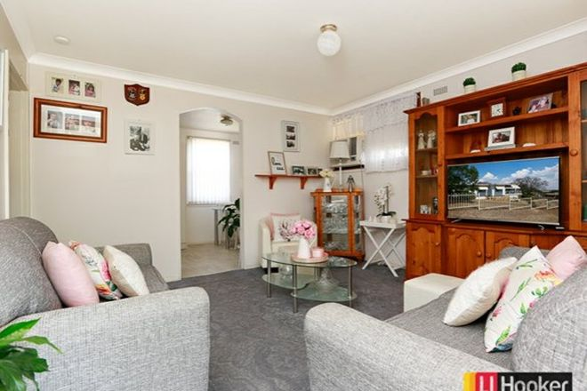 Picture of 41 Mountview Cresent, OXLEY VALE NSW 2340