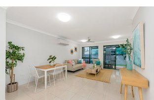 Picture of 3/47 Goldring Street, Hermit Park QLD 4812