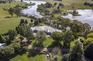 Picture of 8 Loyalty Lane, Burradoo NSW 2576