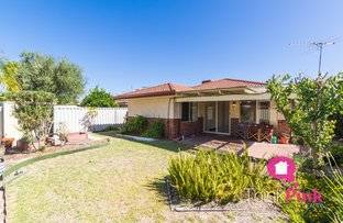 Picture of 30 Marchamley Place, Carlisle WA 6101