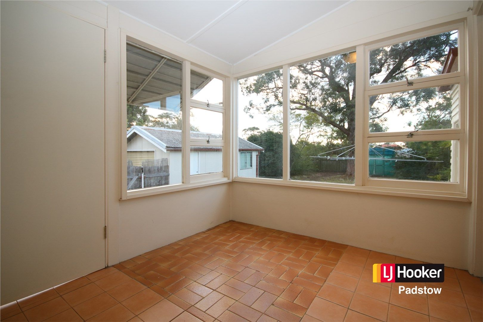 24 Parmal Avenue, Padstow NSW 2211, Image 1