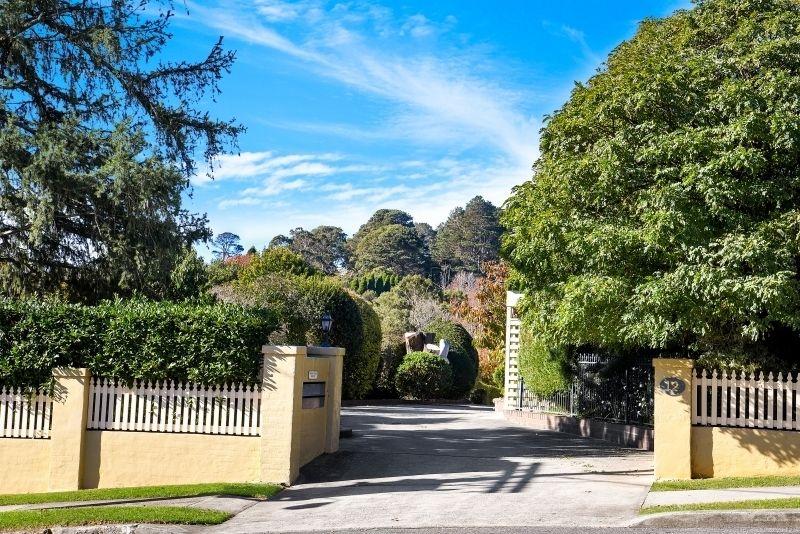 5/12 Arthur Street, Moss Vale NSW 2577, Image 1