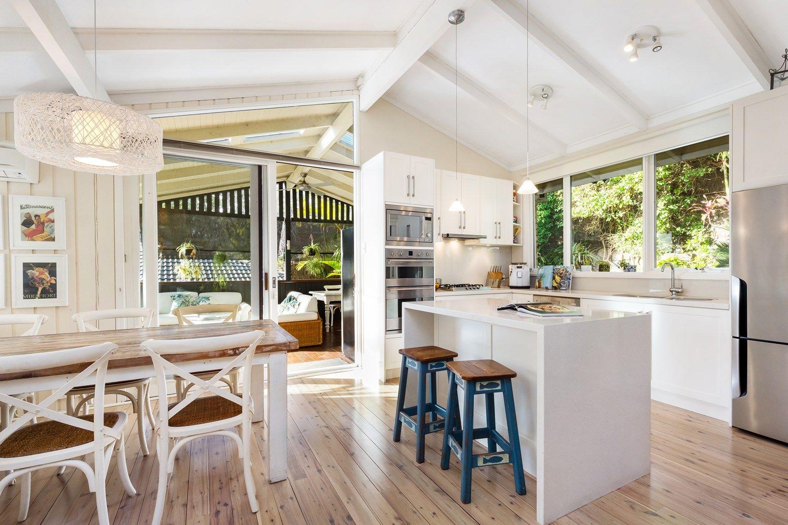 8 Stromboli Place, Bilgola Plateau NSW 2107, Image 2