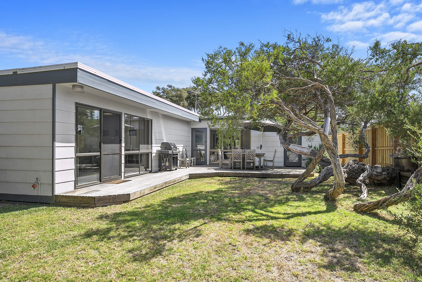 59 Winterley Road, Point Lonsdale VIC 3225, Image 1