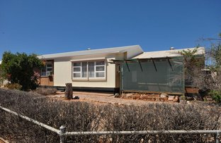 Picture of 6 Martlew Street, Port Augusta SA 5700