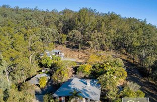 Picture of 153 Mcdonald Road, Jimboomba QLD 4280