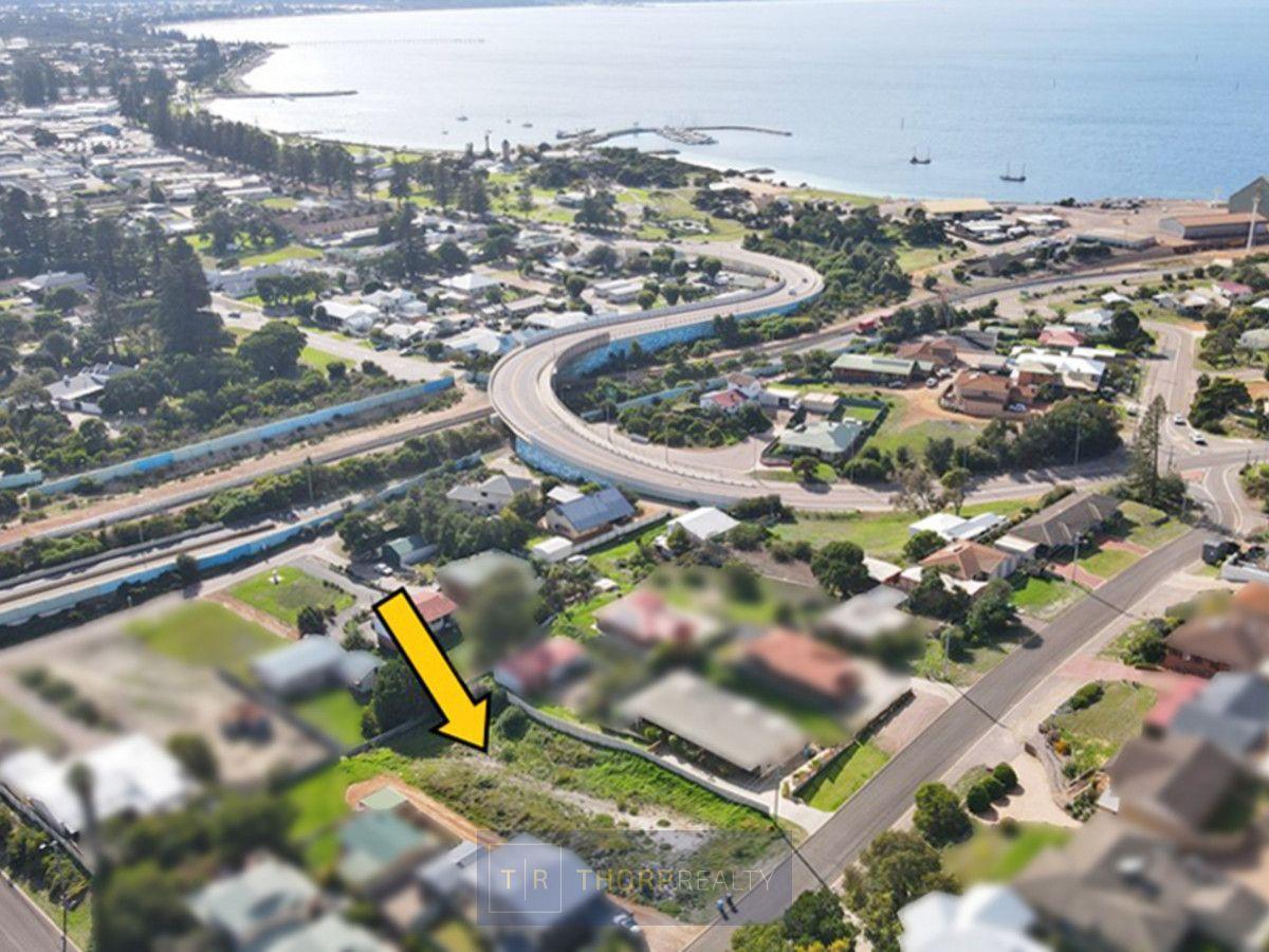 504/29 Smith Street, West Beach WA 6450, Image 1