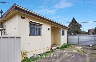 Picture of 601a Rubicon Street, Sebastopol VIC 3356