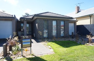 Picture of 3/15 Beaconsfield Avenue, Beaconsfield VIC 3807