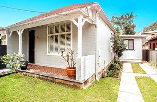 Picture of 123 Botany Street, Randwick NSW 2031