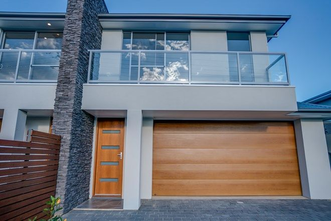 Picture of 10 Waldron Street, HENLEY BEACH SOUTH SA 5022