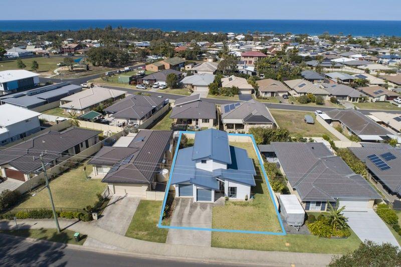 91 Coral Street, Corindi Beach NSW 2456, Image 0