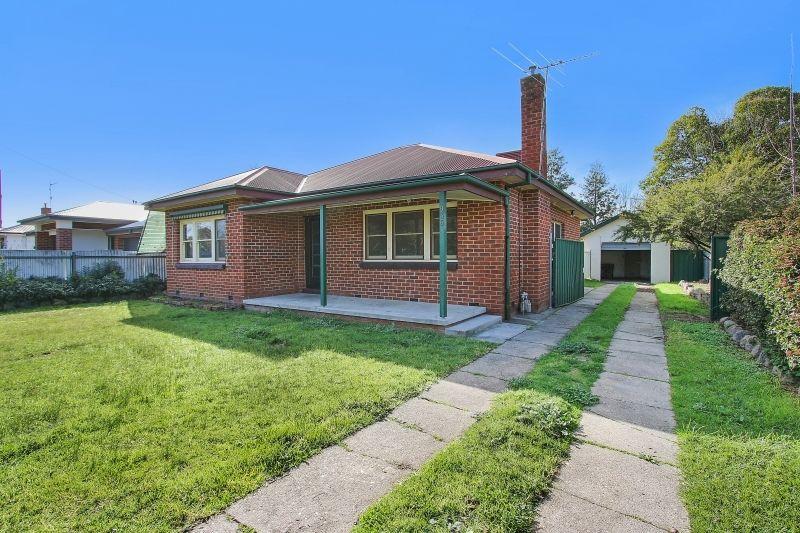 936 Sylvania Ave, North Albury NSW 2640, Image 1