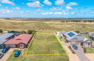 Picture of Lot 1335/(144) Excelsior Parade, Hindmarsh Island SA 5214