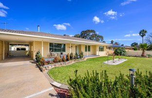 Picture of 98 Kennedy Street, Howlong NSW 2643