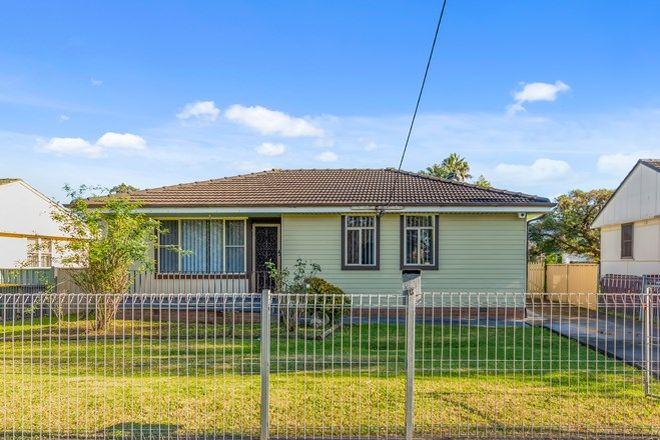 Picture of 6 Bedford Street, BERKELEY NSW 2506