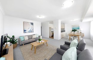 Picture of 28/10-20 MacKay Street, Caringbah NSW 2229