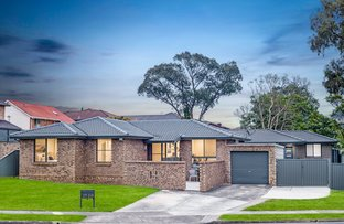 Picture of 23 & 23A Coleridge Road, Wetherill Park NSW 2164