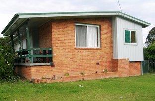 63 North Street, West Kempsey NSW 2440