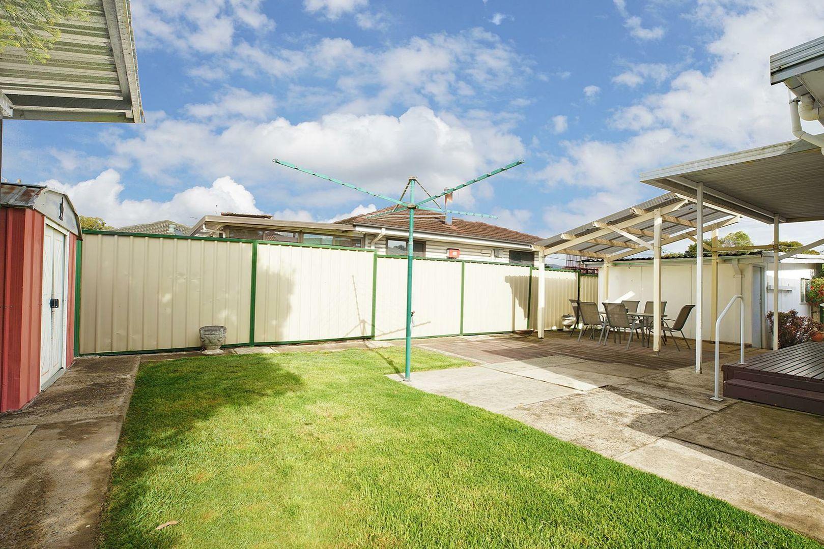 61 Jackaranda Road, North St Marys NSW 2760, Image 1