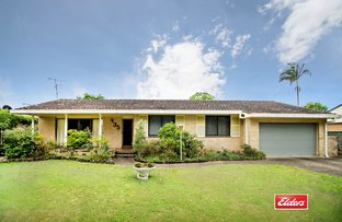 Picture of 35 Bushland Drive, Taree NSW 2430