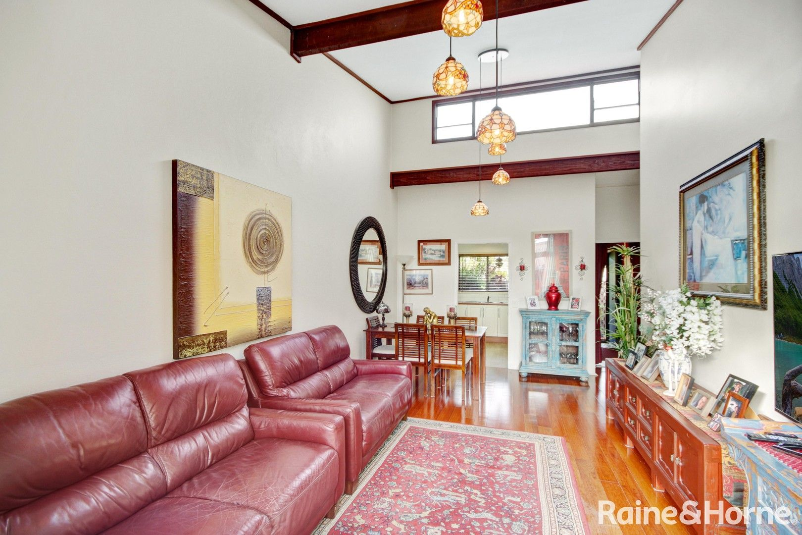 4/4-8 The Crescent, Blue Bay NSW 2261, Image 0