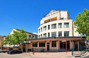 Picture of 23/120 Cabramatta Rd, Cremorne NSW 2090