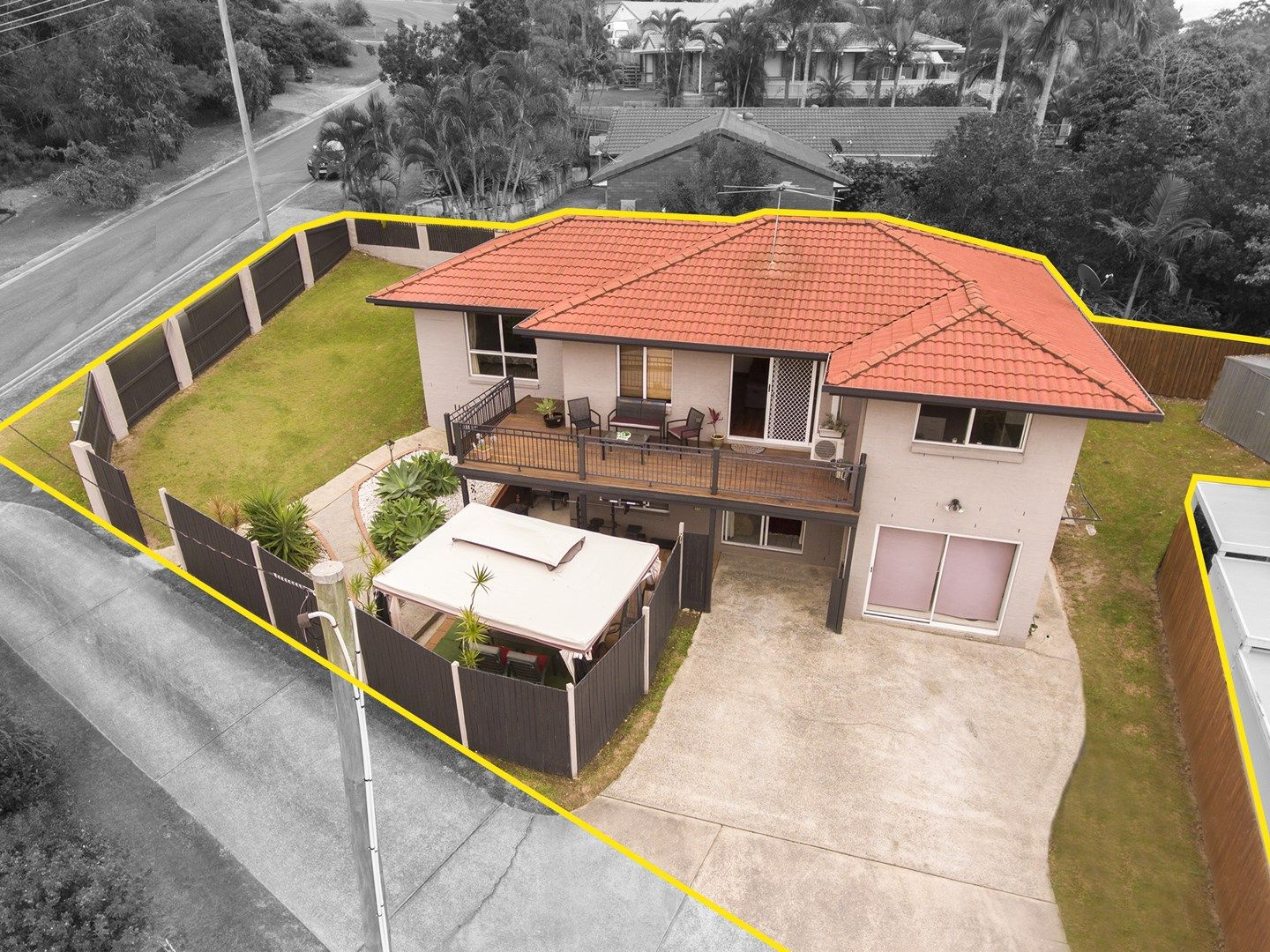 1/7 Jay Court, Mount Warren Park QLD 4207, Image 1