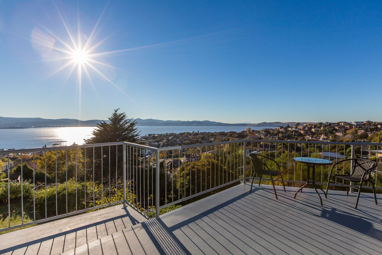 62 Red Chapel Avenue, Sandy Bay TAS 7005, Image 0