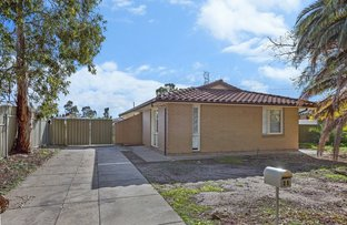 Picture of 25 Chesser Street, Parafield Gardens SA 5107