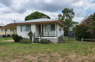 Picture of 18 Farmer St, Moura QLD 4718