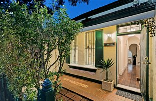 Picture of 8 Henry Street, Lewisham NSW 2049