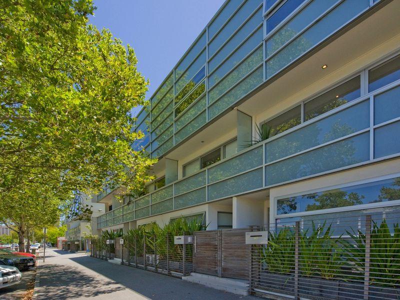 180 Wakefield Street, Adelaide SA 5000, Image 0