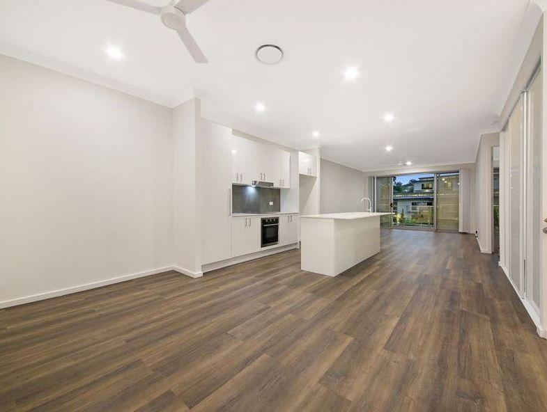 5/5 Croft Court, Tugun QLD 4224, Image 1