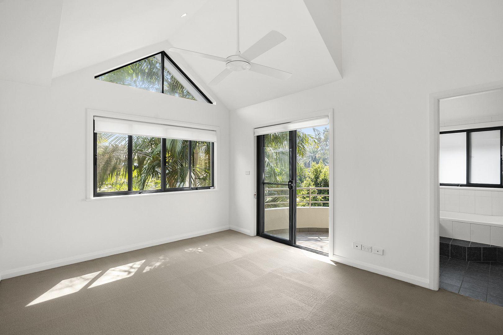 1/22 Foamcrest Avenue, Newport NSW 2106, Image 2
