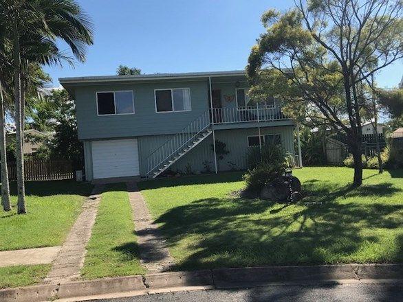 13 Graham Court, Mount Pleasant QLD 4740, Image 0