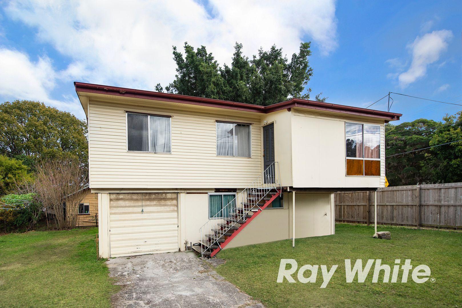 16 Garfield Road, Logan Central QLD 4114, Image 0