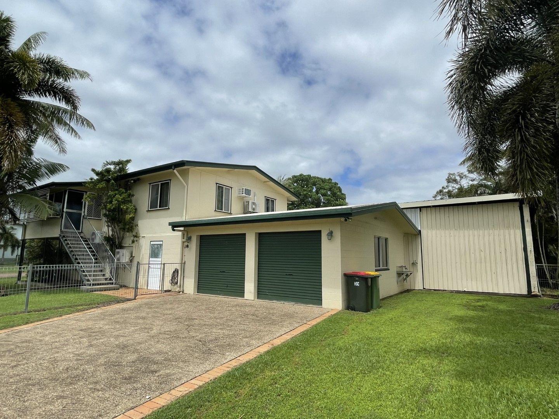 27 Philp Street, Ingham QLD 4850, Image 0
