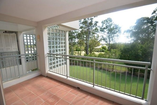 Picture of 13/76 Chichester Drive, ARUNDEL QLD 4214