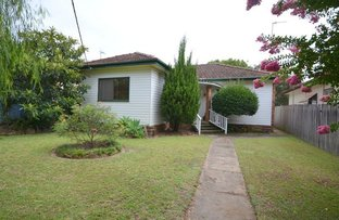 Picture of 41 Adelaide Avenue, Umina Beach NSW 2257