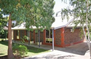 Picture of 5 POCHIN STREET, Macclesfield SA 5153