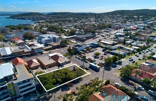 Picture of 30 Glover Street, Belmont NSW 2280
