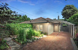 Picture of 96 Well Street, Brighton VIC 3186