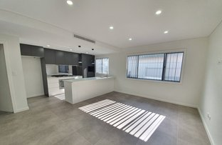 Picture of 7/17 Fisher Street, Oak Flats NSW 2529
