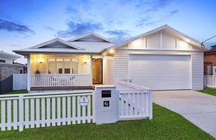 Picture of 2 Altona Avenue, Bateau Bay NSW 2261