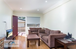 Picture of 10 & 10a Handel Ave,, Emerton NSW 2770