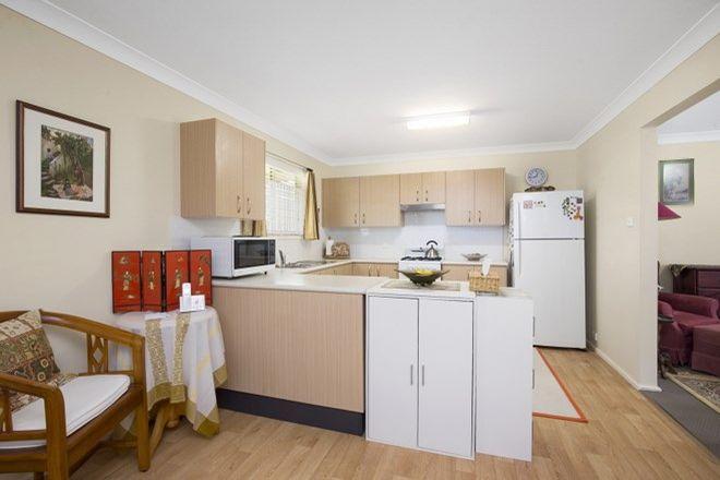 Picture of 22 Salvia Lane, ARALUEN NSW 2622