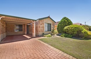 Picture of 2/10 Nabberu Loop, Cooloongup WA 6168